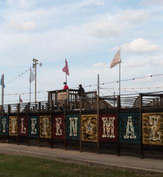 "<a href=""https://www.fortworthstockyards.org/cowtown-cattlepen-maze"" target=""_blank"">Cowtown Cattle Pen Maze</>"