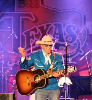 "<a href=""https://billybobstexas.com"" target=""_blank"">Billy Bob's Texas</a>"