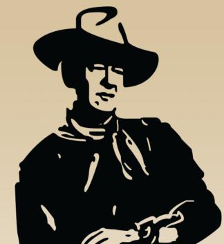 "<a href=""https://www.johnwayne.com/experience"" target=""_blank"">John Wayne: An American Experience</a>"