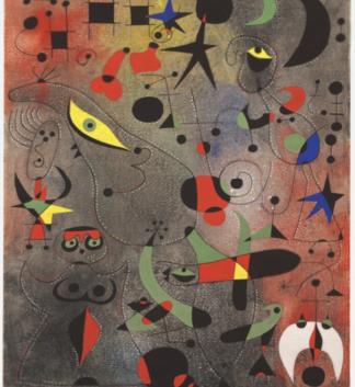 """<a href=""""https://www.kimbellart.org"""" target=""""_blank"""">Kimbell Art Museum</a>"""