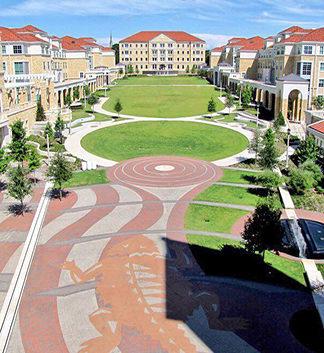 "<a href=""https://txwes.edu/"" target=""_blank"">Texas Christian University</a>"